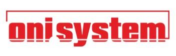 logo oni